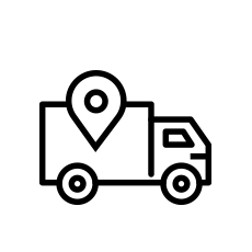 icon-bulk-distributors
